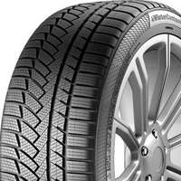 Continental ContiWinterContact TS850P 235/45R18 94V ContiSeal Dubbfritt