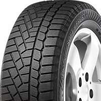 Gislaved SoftFrost 200 195/65R15 95T XL Dubbfritt