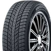 Nexen Win-Ice Plus 195/55R15 89T XL Dubbfritt