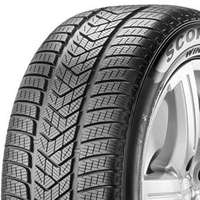 Pirelli Scorpion Winter 235/50R19 103H XL Dubbfritt
